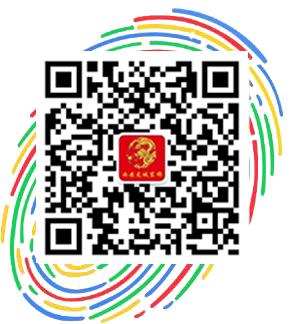 西安龙城装饰有限公司官方公众号